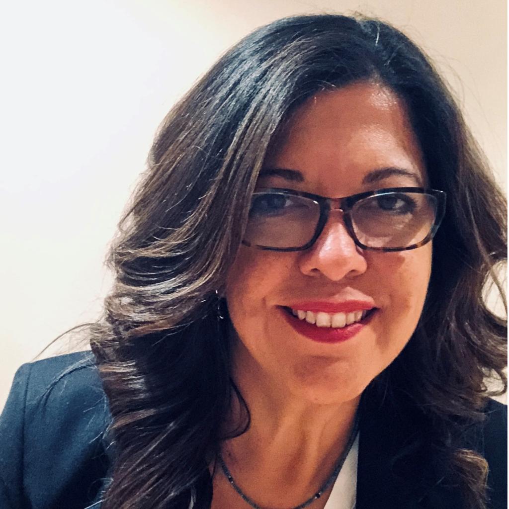 Diana Muñoz-Robino