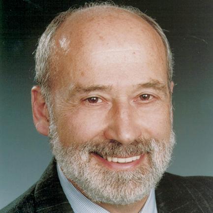 Dr Louis D'Amore