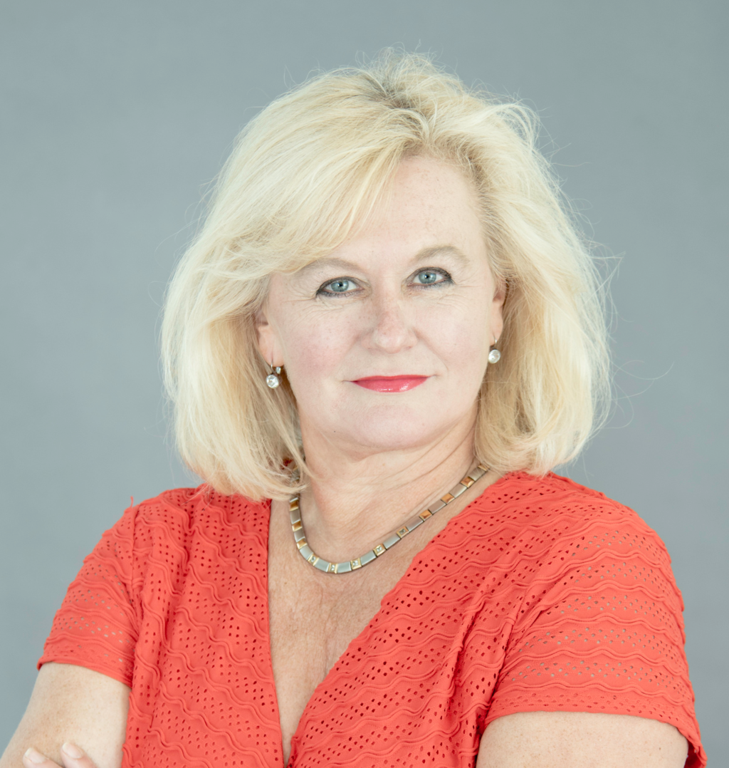 Daniela Wagner