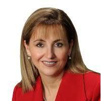 Gloria Guevara Manzo