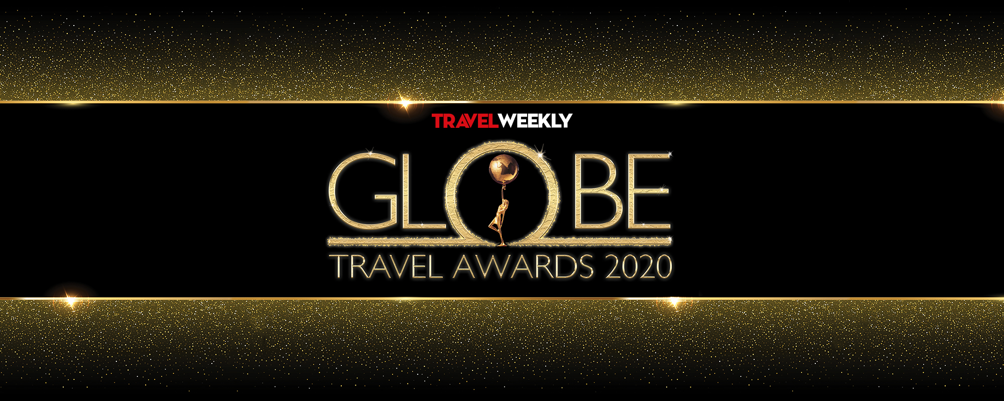 Globe Travel Awards