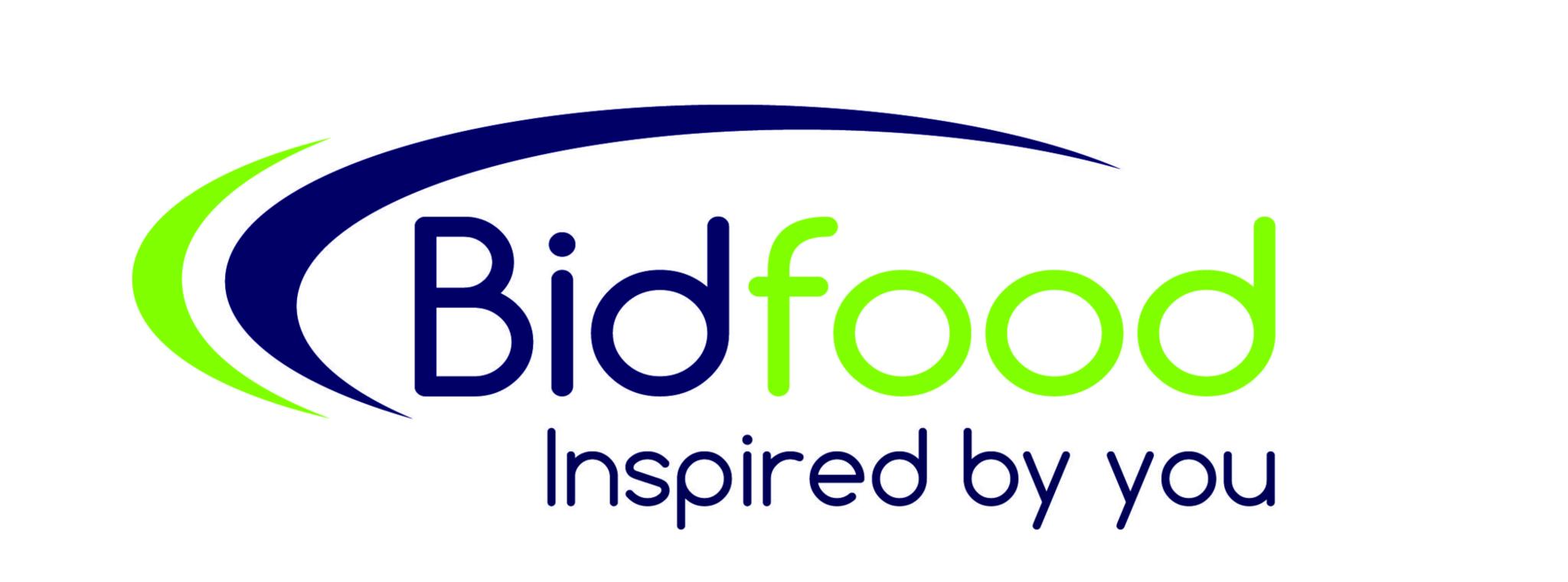 Foodservice Cateys 2019 - Sponsors