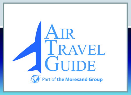 Air Travel Guide