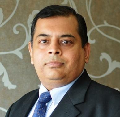 Manish Dureja