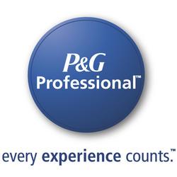 P & G Professional