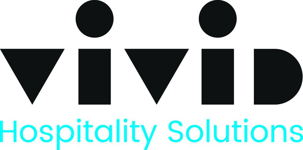 VIVID Hospitality Solutions