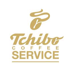 Tchibo Coffee Service
