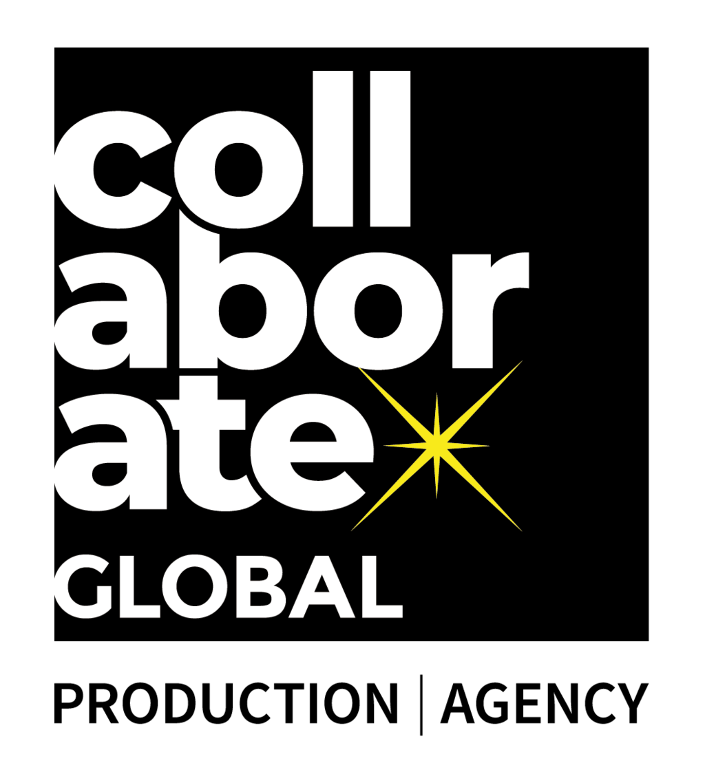 Collaborate Global