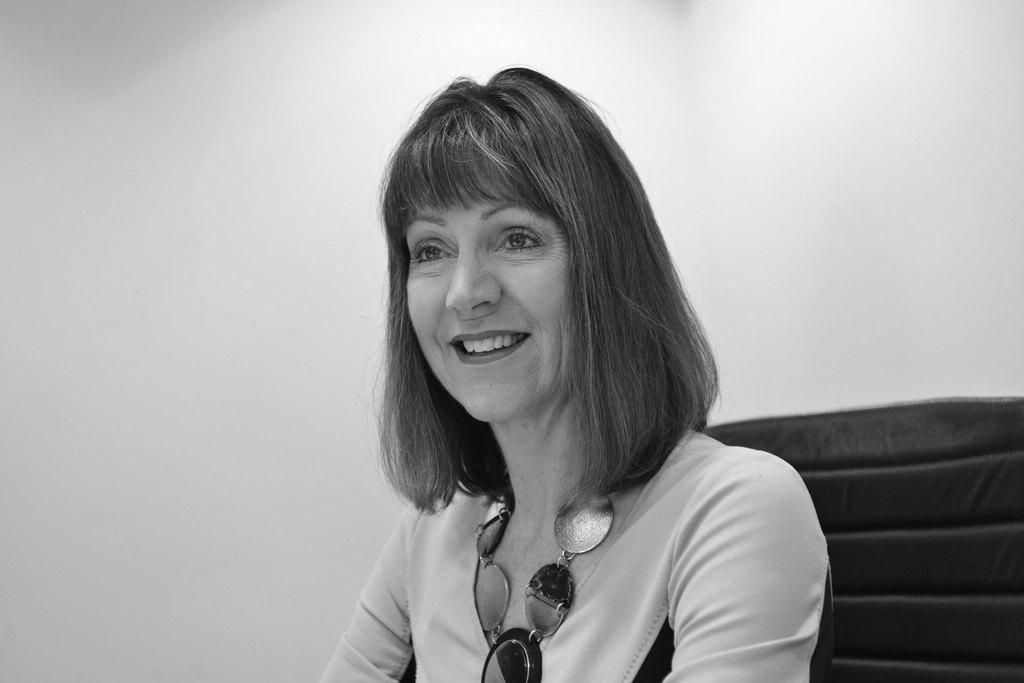 Louise Hadland