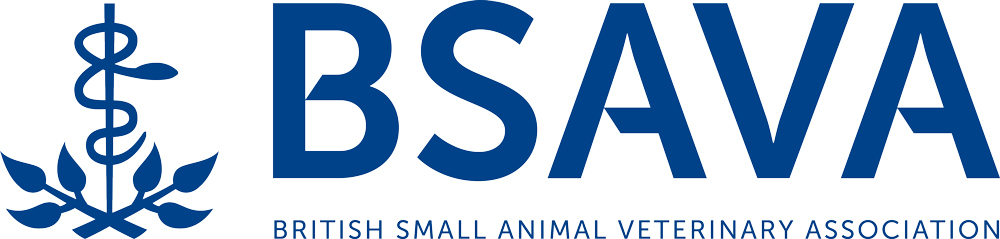 British Small Animal Veterinary Association (BSAVA)