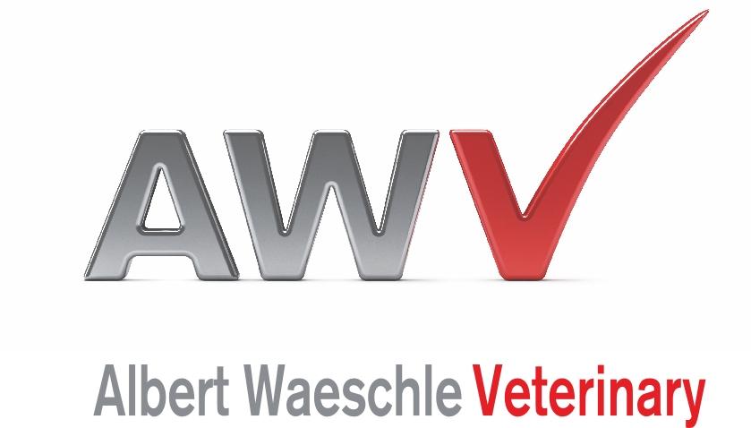 Albert Waeschle
