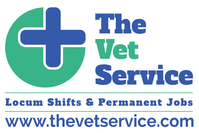 TheVetService.com