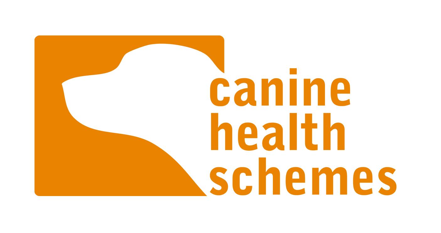 Canine Health Scheme