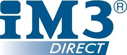 iM3 Direct