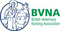BVNA Ltd