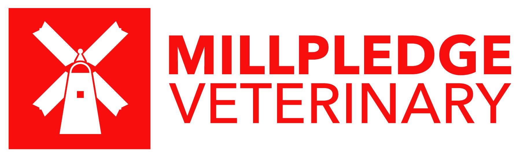 Millpledge