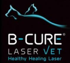 B-Cure Laser Vet H27