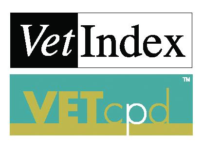 VetIndex / VetCPD