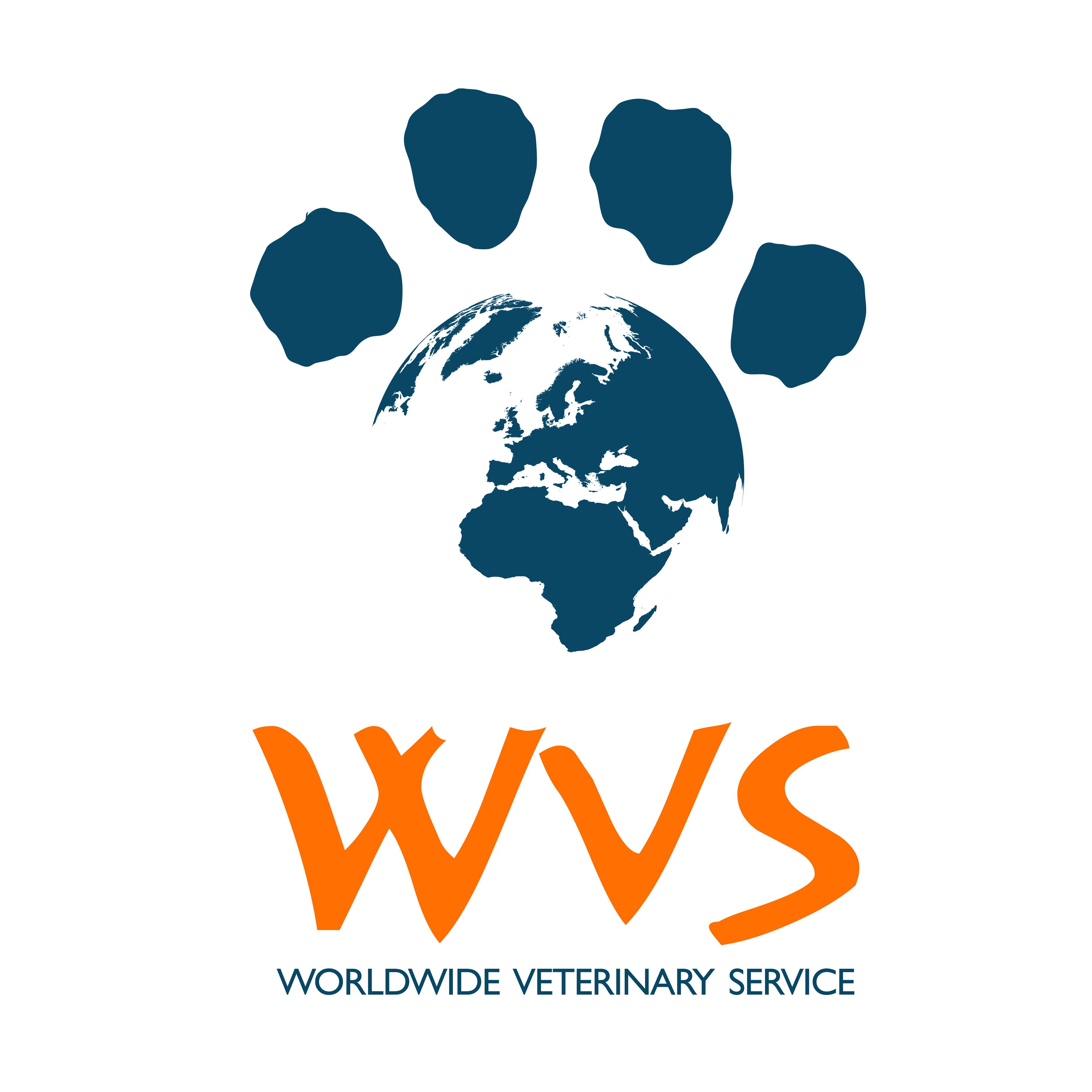 WVS & Mission Rabies