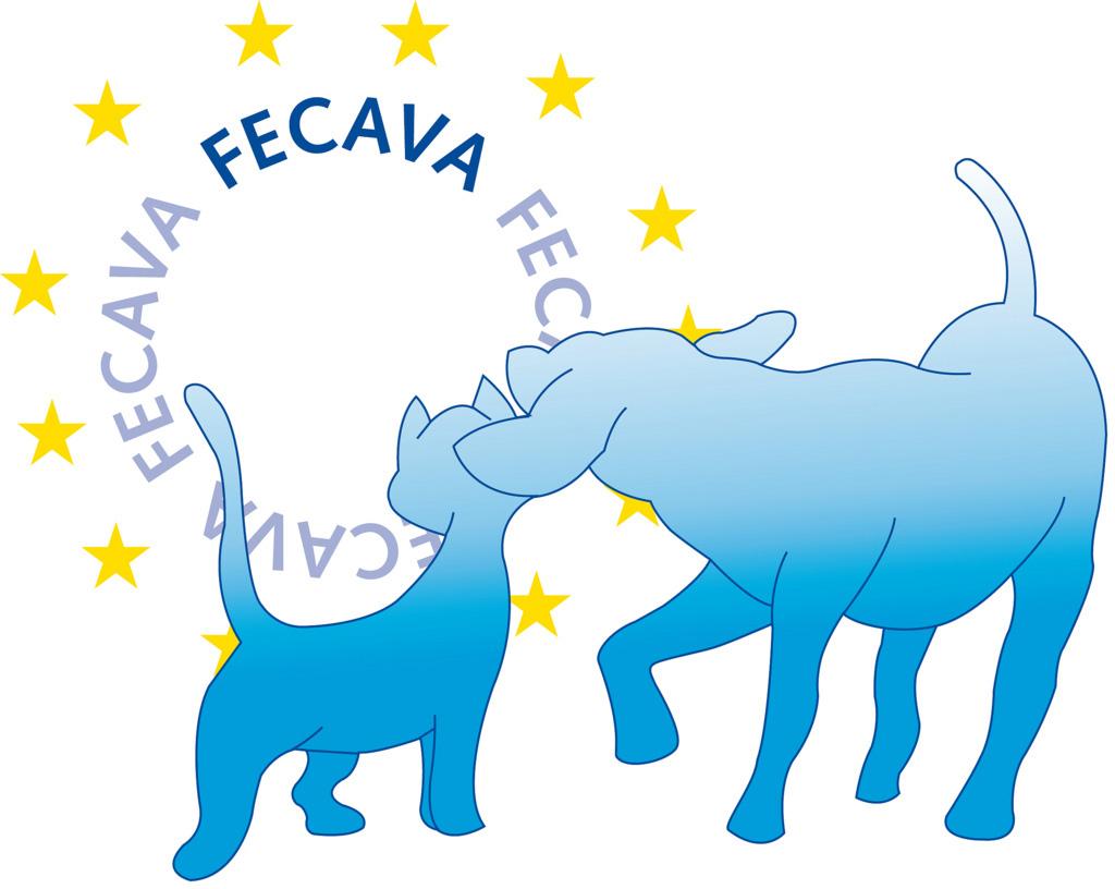 FECAVA