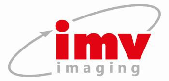 IMV Imaging