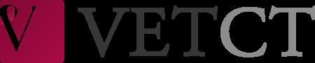 VetCT