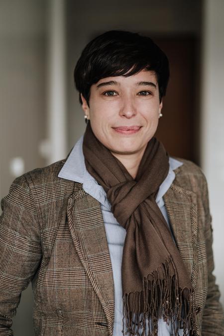 Ana Nemec