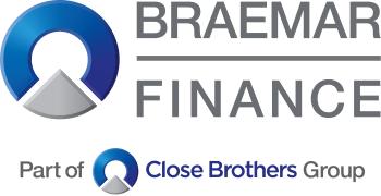 Braemar Finance