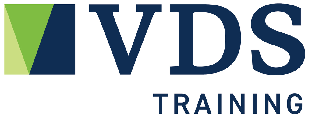 VDS: Training
