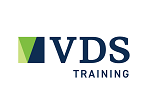 VDS Training