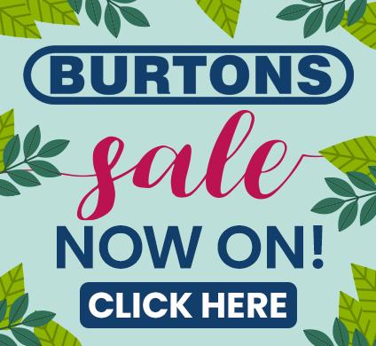 Burtons AD