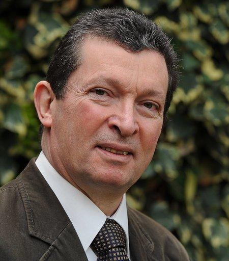 Philip Lhermette