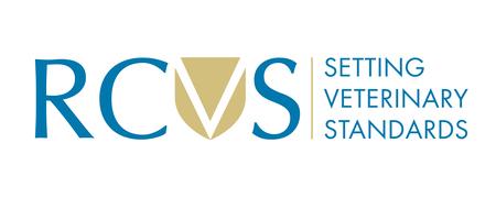 Royal College of Veterinary Surgeons (RCVS)