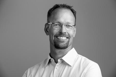 Jens Ruhnau