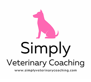 Simply Veterinary Coaching