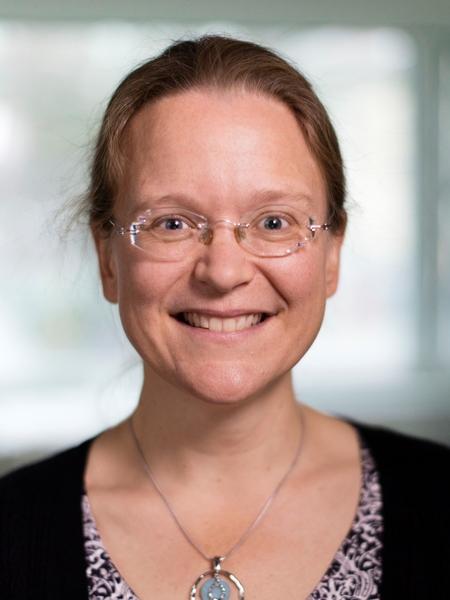 Bianca Hettlich