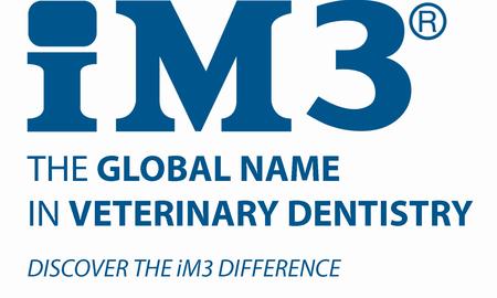 iM3 (UK)