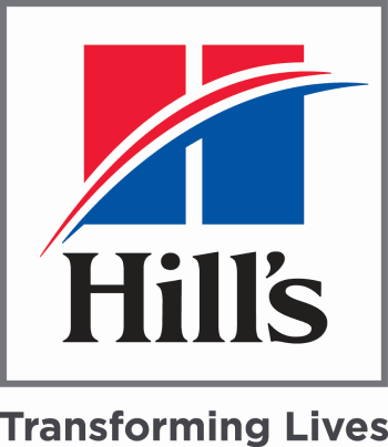 Hill's Pet Nutrition Ltd