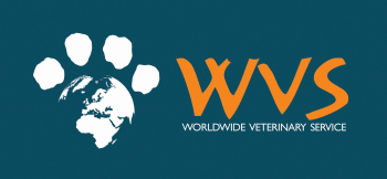 Worldwide Veterinary Service/ Mission Rabies