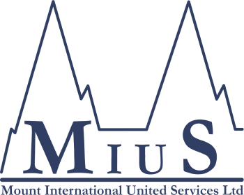 Mount International United Services