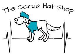 Scrub Hat Shop (The)