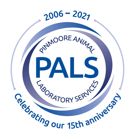 Pinmoore Animal Laboratory Services