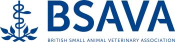 BSAVA Volunteers