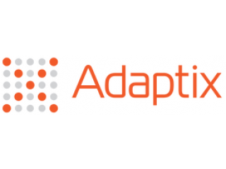 Adaptix Imaging
