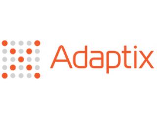 Adaptix Imaging