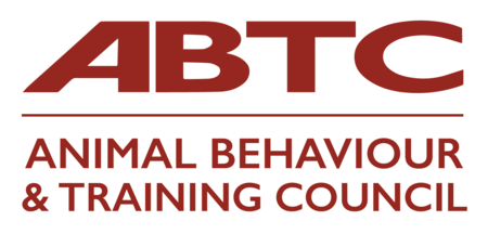 Animal Behaviour & Training Council