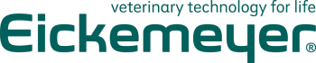 Eickemeyer Veterinary Products