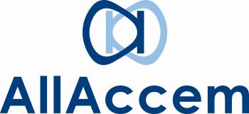 AllAccem Inc – SANOS