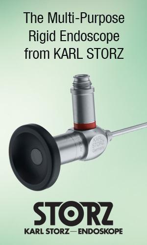 Karl Storz 2
