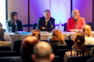 BSAVA Big Issues navigate unchartered territory at Congress